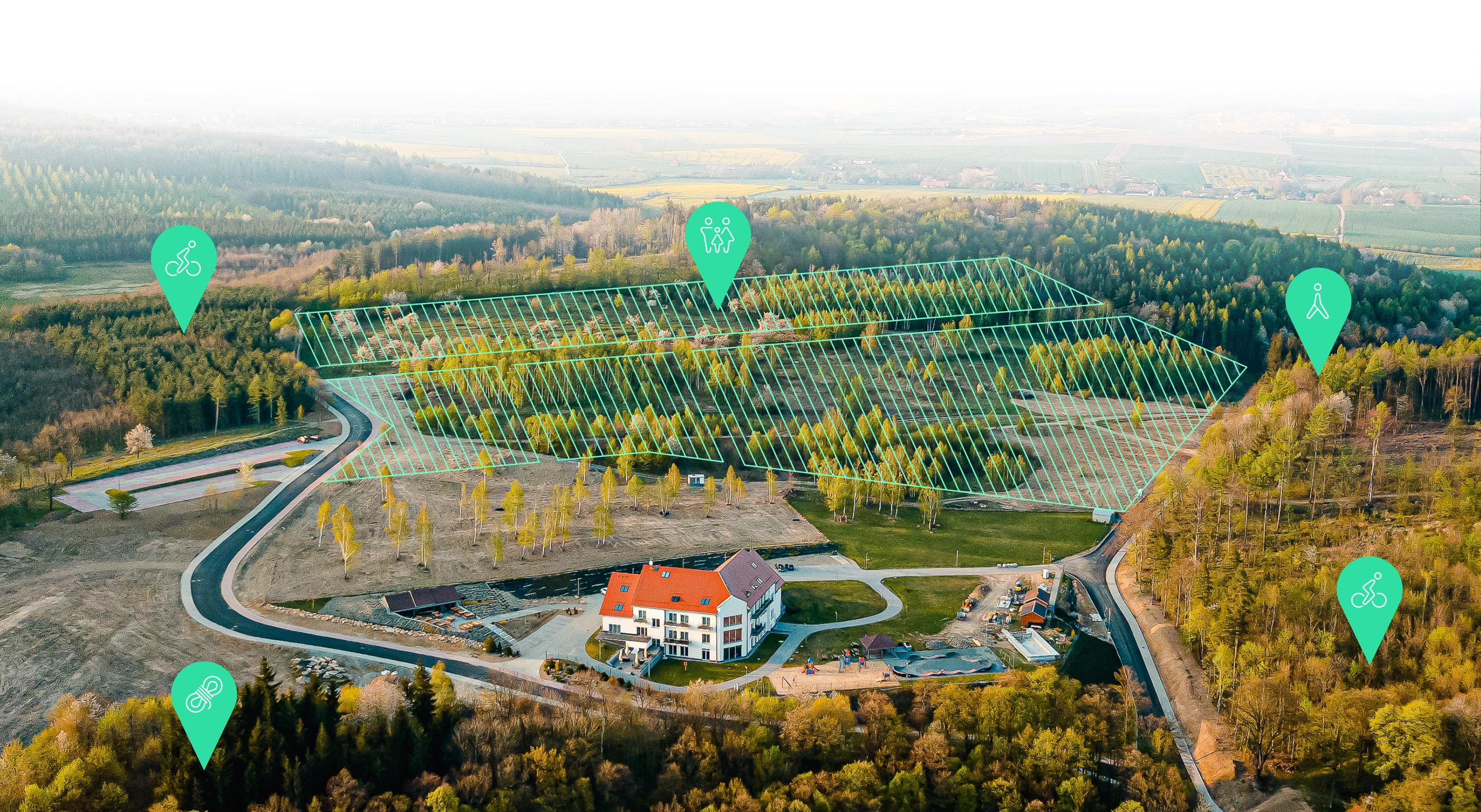 bardo-lokalizacje-inwestycji-home