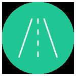 droga-dojazdowa