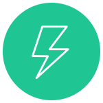 siec-energetyczna